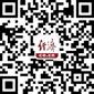 太阳城138娱乐网_约200项产品_澳门太阳城