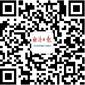 申博太阳城手机APP版_澳对华奶制品关税将逐步取消_申博太阳城手机A