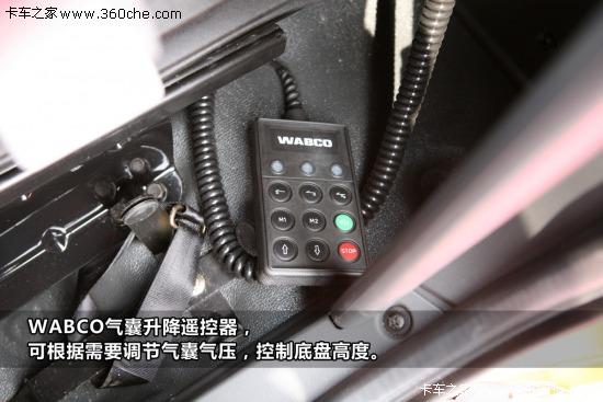 解放j6空调控制面板电路图