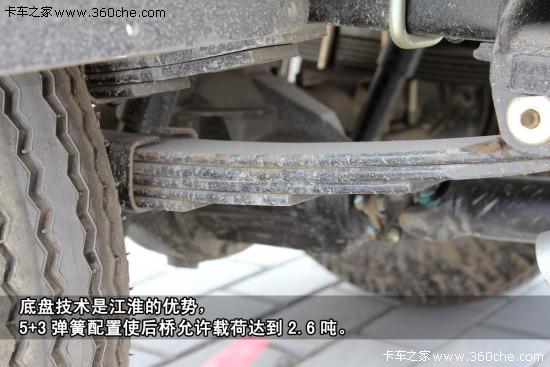 刹车采用了结构更为简单的油刹