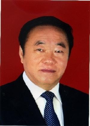 李政文任山西省人大副主任