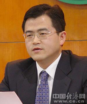 孙爱军当选荷泽市长 段伯汉、付伟、李法洪等7人任副市长(简历)