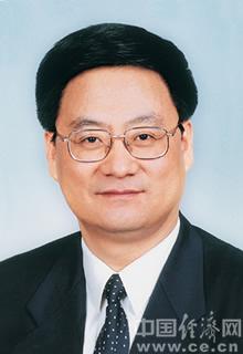 刘伟不再担任山东省委常委(图|简历)