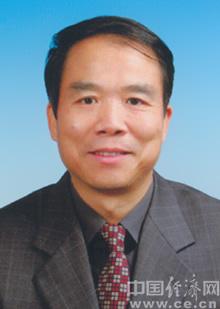 陈改户任国家民委副主任 此前任深圳副市长