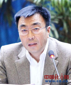 马明任内蒙古副主席、公安厅厅长