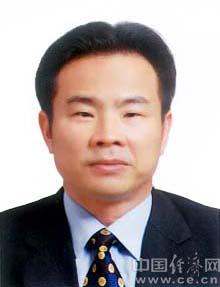 肖杰任三沙市委书记(图|简历)_中国经济网--国家
