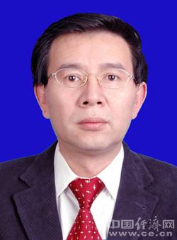 李飞跃任黔东南州委书记