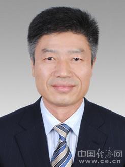 陶诚华任金华市委副书记(图|简历)
