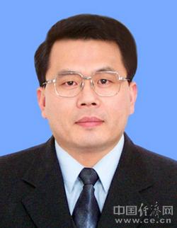 刘慧晏为淄博市第十四届人大常委会主任