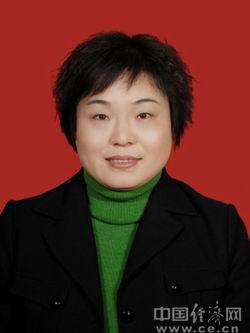 常德市新一届政协主席、副主席、秘书长简历(