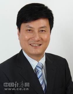 陕西省委组织部副部长郭大为被免原因去向接