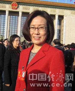 http://www.as0898.com/qichexiaofei/8601.html