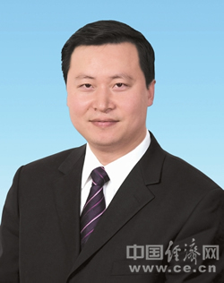 http://www.scqajy.com/sichuanfangchan/86714.html