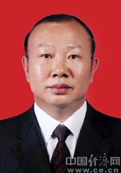 罗建南调任城步县委书记 沈志定提名邵东县长(图|简历)