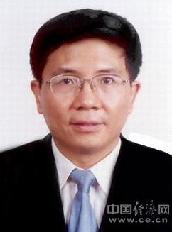孙金龙调任湖南省委副书记(图|简历)_中国经济