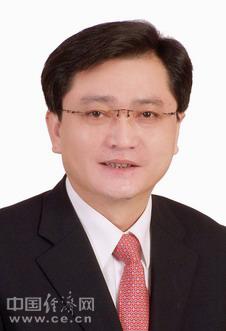 杨敬农任亳州市委书记 方春明不再担任(图|简历)