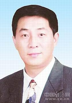 http://www.wzxmy.com/wuzhifangchan/14951.html