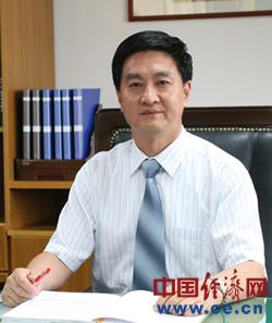 张兆江任南通市委常委、组织部长(简历)
