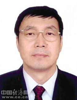 吴育标任黔东南州副州长(图|简历)