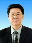 http://www.wzxmy.com/wenhuayichan/14945.html