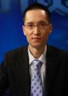 http://finance.ce.cn/live/shwd/jb/201301/21/t20130121_17045560.shtml