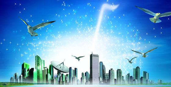 进入新世纪后,创新驱动对经济和社会发展的推动作用日益突出,创新已成为国家或地区之间竞争发展的关键驱动力,如何推动创新,加快科技成果向现实生产力转化,将在很大程度上影响着我国转变经济发展方式的进程,可以说,创新驱动是转方式调结构的一个重要方面。当前的经济运行中,创新驱动是调结构的重要方面,调结构也会推动企业和社会各方面的创新,两方面相互促进。而在结构调整中,区域之间、内外贸易、产业之间的协调发展都是重要内容,而服务业又是当前经济结构中的短板,有很大的发展空间,大力发展现代服务业能够激发内需活力促进结构调整。