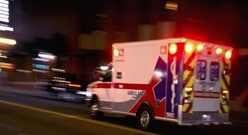 接线员可接通视频,通过调大和调小画面来审查事故