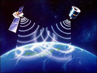 日本防务省欲用GPS系统盯住官员 遭强烈反对