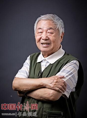 吕洪仁教授