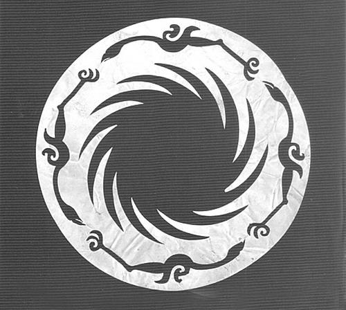 四重证据法:符号学视野重建中国文化观